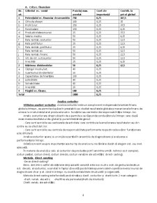 Analiza Diagnostica a Intreprinderii - Pagina 4