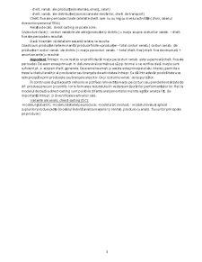 Analiza Diagnostica a Intreprinderii - Pagina 5