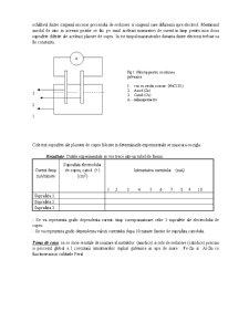 Coroziunea Galvanica - Pagina 2
