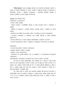 Deficiente de Vedere - Pagina 2