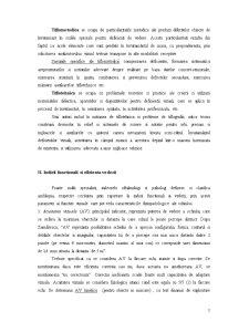 Deficiente de Vedere - Pagina 3