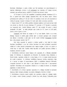 Deficiente de Vedere - Pagina 4