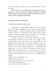 Deficiente de Vedere - Pagina 5