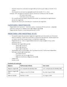 Magistrale - Pagina 2