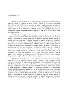 Corelatie Spatiu-Timp-Tehnologie - Actiune Militara Strategica - Pagina 3
