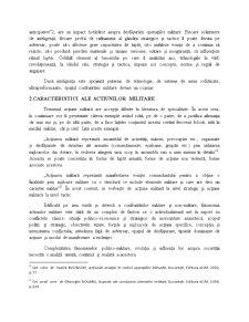 Corelatie Spatiu-Timp-Tehnologie - Actiune Militara Strategica - Pagina 4