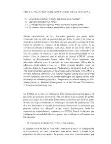 Cultura Persa - Pagina 1