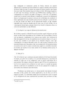 Cultura Persa - Pagina 2