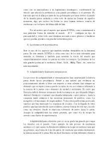 Cultura Persa - Pagina 3