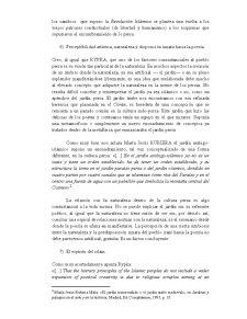Cultura Persa - Pagina 4