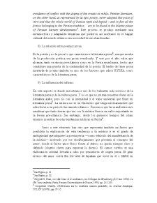 Cultura Persa - Pagina 5