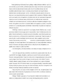 Dăunătorii Plantelor Agricole - Pagina 5