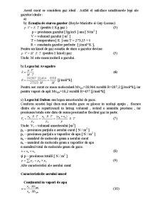 Procedee și Echipamente de Epurare a Aerului - Pagina 5