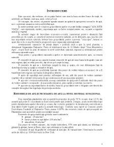 Procedee și Echipamente de Epurare a Apei - Pagina 4