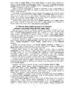 Filosofia Dreptului - Pagina 3