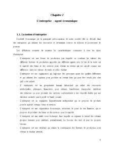 Bazele Economiei Intreprinderii - Pagina 4