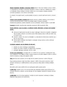 Comert International si Politici Comerciale - Pagina 5