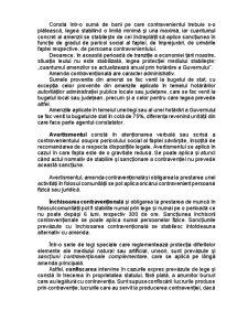 Reglementari si Normative de Mediu - Pagina 3