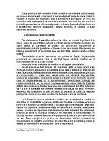Reglementari si Normative de Mediu - Pagina 5