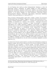 Arhitectura Modernă și Contemporană - Pagina 4