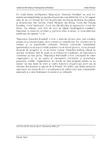 Arhitectura Modernă și Contemporană - Pagina 5