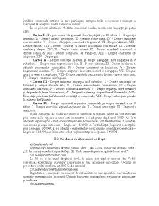 Drept Comercial - Contracte - Pagina 3