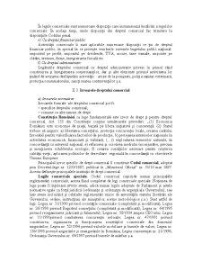Drept Comercial - Contracte - Pagina 4