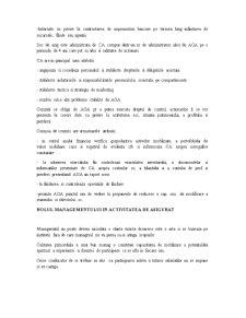 Asigurari - Pagina 2