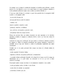 Asigurari - Pagina 3