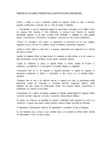 Asigurari - Pagina 4