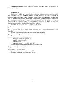 Cuprarea - Pagina 2