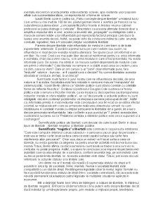 Eseu - Doua Concepte despre Libertate - Pagina 2