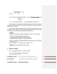 Limbaje Formale - Curs 1 - Pagina 3