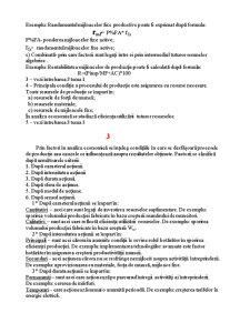 Analiza Activitatii Economico-Financiare - Pagina 3