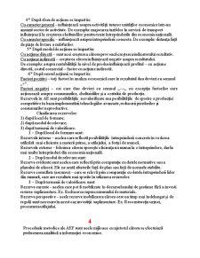 Analiza Activitatii Economico-Financiare - Pagina 4