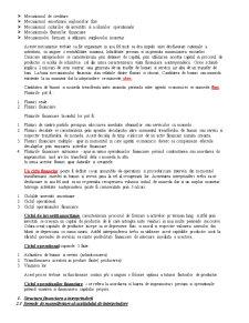 Finanțele Întreprinderii - Pagina 4