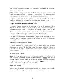 Gestiunea Sistemelor ERP - Pagina 2