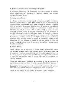 Gestiunea Sistemelor ERP - Pagina 5