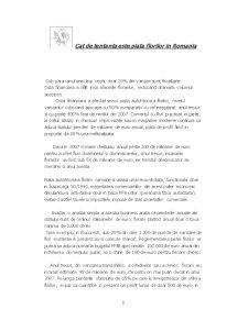 Piata Florilor - Politici Agricole - Pagina 2