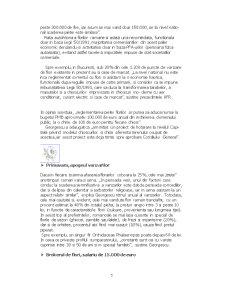 Piata Florilor - Politici Agricole - Pagina 5