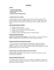 Dobânda - Pagina 1