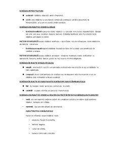 Dobânda - Pagina 3