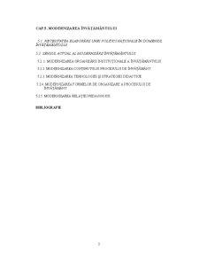 Pedagogia si Desavarsirea Profesionala - Pagina 3