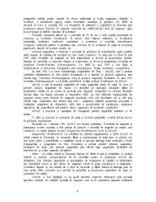 Istoric al Asigurarilor - Capitolul 1 - Pagina 4
