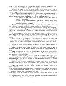 Economia Riscurilor si Asigurarilor - Curs 4 - Pagina 5