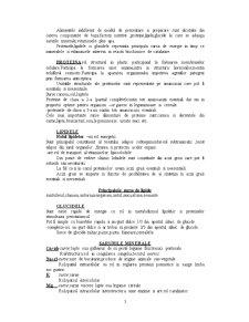 Sanatate Publica - Pagina 3
