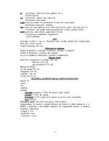 Sanatate Publica - Pagina 4