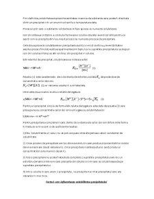Echilibre Analitice de Complexare - Pagina 5