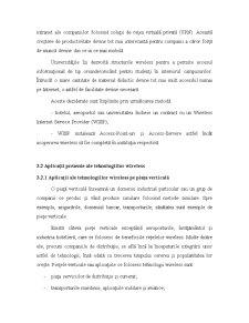 Rețelele Wireless și E-learning - Pagina 2