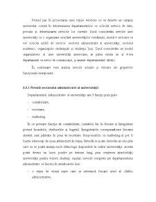 Rețelele Wireless și E-learning - Pagina 4